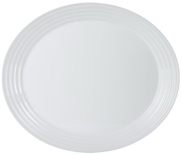 Harena Блюдо овальное 28 см Luminarc L3267
