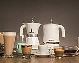 Кофеварка Ariete 1344, фото 2