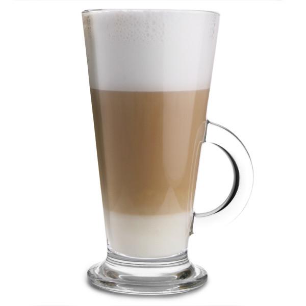 Latino Кружка для кофе - 430 мл. Arcoroc H7510