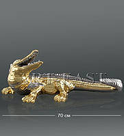 "Фигура ""Крокодил"" AHURA- 20"