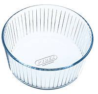 Bake&Enjoy Форма для запекания 21 см Pyrex 833B000