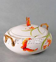 "Супница ""Орхидеи"" ALF 55-074"