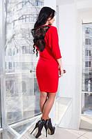 Платье оп295, фото 1