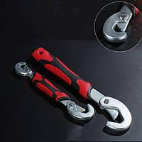 Универсальный ключ Snap'N Grip Хит продаж!