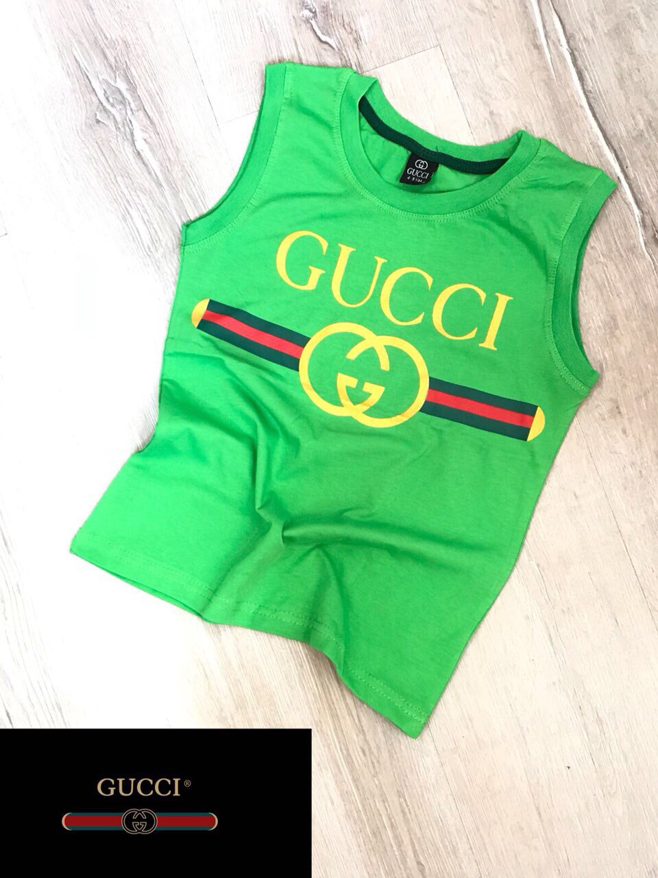 Интернет Дешевой Детской Одежды