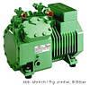 Компрессор 4DES-7Y / 4DC-7.2 / 4DC-7.2Y /  (тэн, масло)