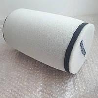 Воздушный фильтр для квадроцикла Linhay, Polaris, Yamaha