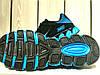 Кросівки Nike 28.5 див. Остання пара!, фото 5