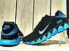 Кросівки Nike 28.5 див. Остання пара!, фото 7