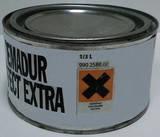Темадур Структура Экстра (Temadur Structure Extra) Добавка к полиуретановым краскам