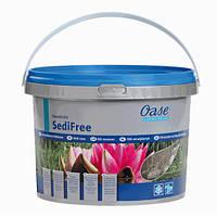 Oase AquaActive SediFree 5 л (препарат для удаления ила и осадка)
