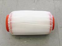 Воздушный фильтр для квадроцикла Linhay 260 300 400 ATV
