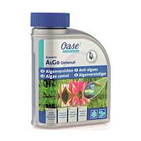 Oase AquaActiv AlGo Universal 500 мл (препарат для ограничения роста водорослей)