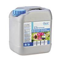 Oase AquaActiv AlGo Universal 5 л (препарат для ограничения роста водорослей)