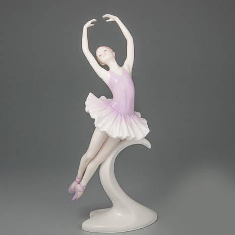 """Статуэтка """"Балерина"""" (27 см), фото 2"""