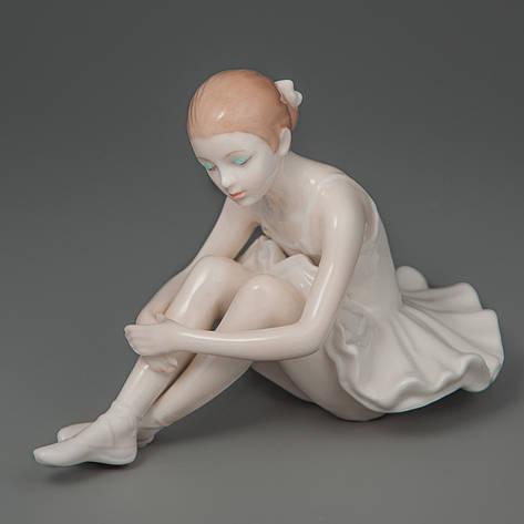 """Статуэтка """"Балерина"""" (10 см), фото 2"""