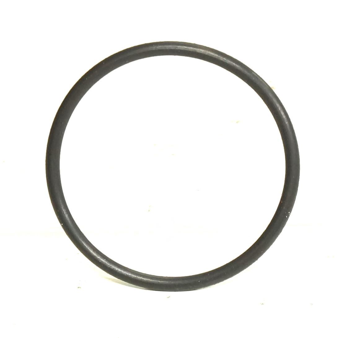 Прокладка (уплотнительное кольцо) топливного насоса (бензонасоса) высокого давления (ТНВД) GM 4805418 12600313