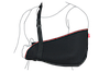 Бандаж для руки поддерживающий (косынка) ReMed R9103