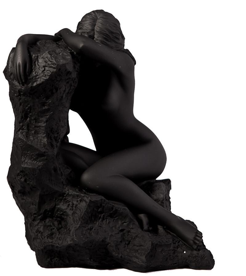 Статуэтка Девушка в печали (12*16 см) 10234AF Veronese Италия