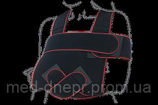 Бандаж для руки фиксирующий (ПОВЯЗКА ДЕЗО) ReMed R9201