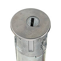Выключатель зажигания Стартовый ствол Замок Ключи для Peugeot 206 для Citroen Picasso Xsara 4162P0-1TopShop, фото 3