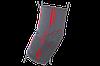 Бандаж на локтевой сустав вязанный эластичный ReMed R9102