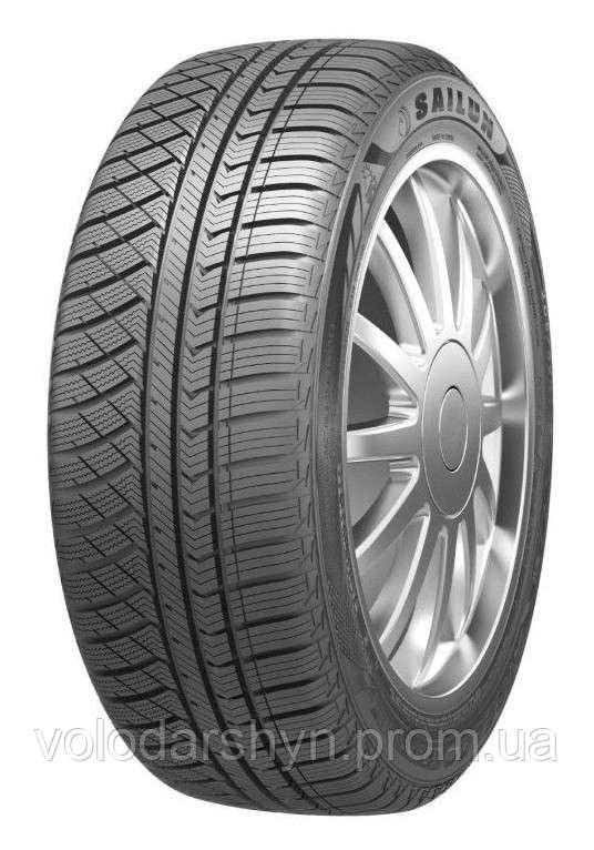 Шины Sailun Atrezzo 4Seasons 195/55 R16 91V XL