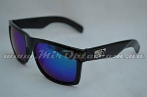 """Солнцезащитные очки """"6610"""" купить оптом в Украине"""