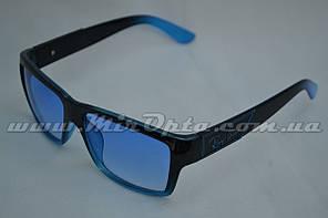 """Солнцезащитные очки """"6622"""" купить оптом в Украине"""