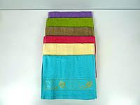 "Кухонные полотенца ""BULTEKS"" 30x50, лист (6 ед)"