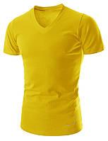 Классная мужская футболка