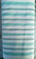 Ткань полотенечная льняная, фото 1