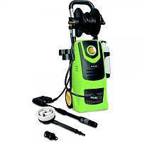 Очиститель высокого давления FIELDMANN FDW 2002-E