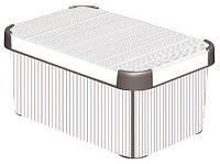 Коробка декоративная CLASSICO 6л