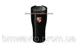 Термокружка Porsche High-end Thermal Beaker