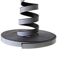 5M 16FT Self Adhesive Flexible Soft Резиновый магнитный магнит Неодимовый магнит DIY Ремесло