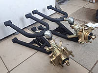 Передняя подвеска квадроцикла 150-200(см3)