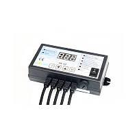 Копия Терморегулятор ( контроллер ) Nowosolar PK-22