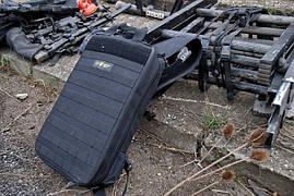 Тактический рюкзак для спец. операций SWAT