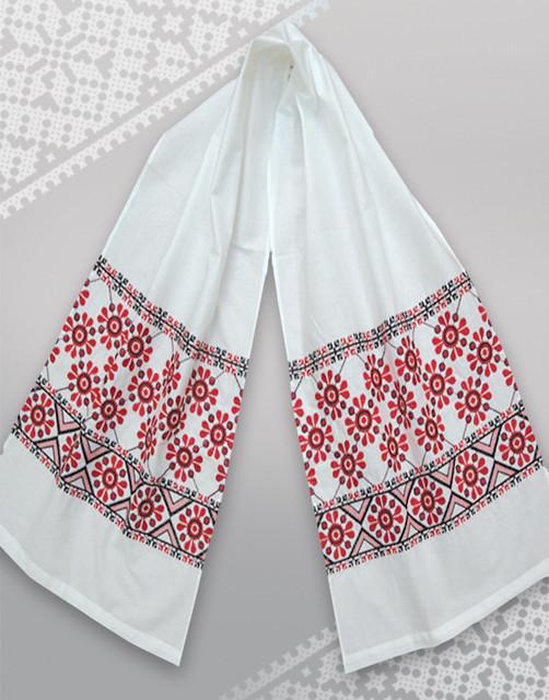 Весільні рушники - традиції і сучасність