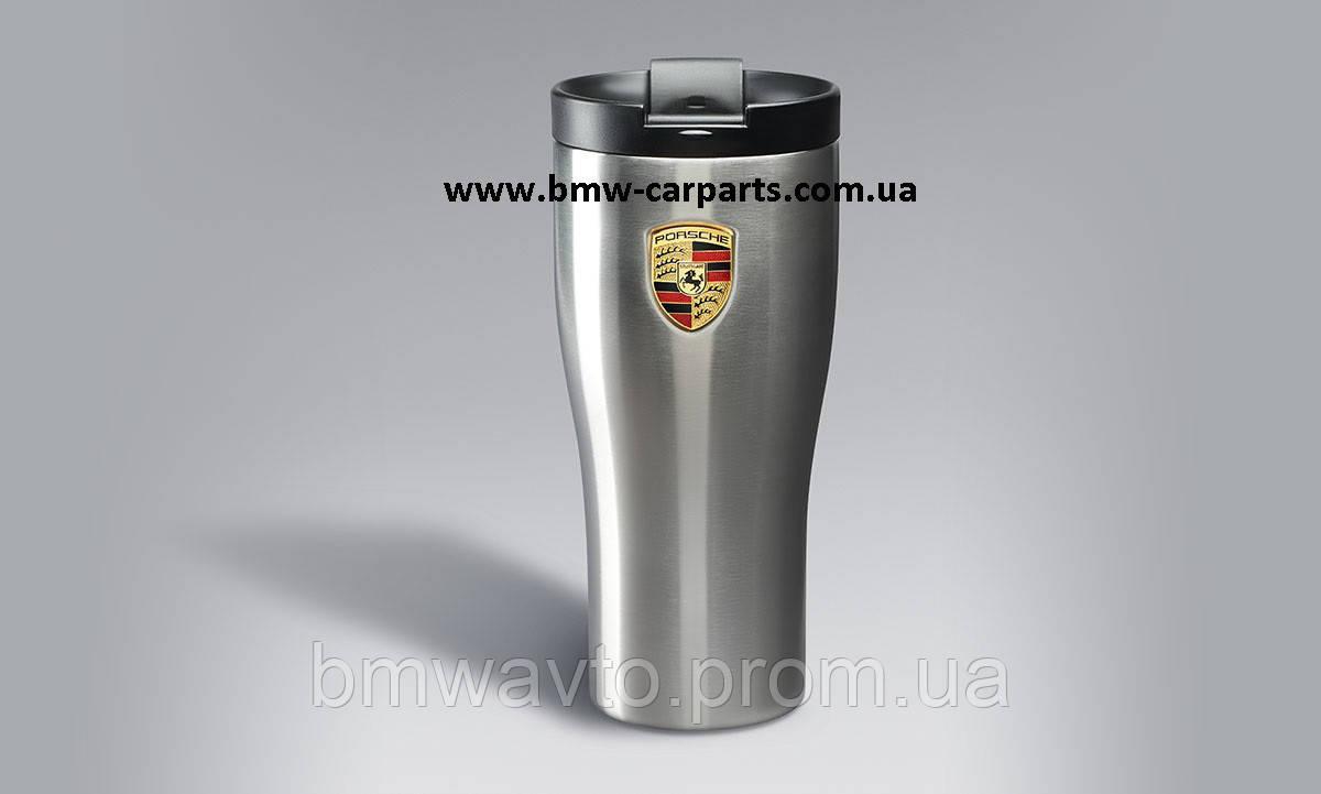 Термокружка Porsche High-end Thermal Beaker 2018