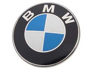 Чохли для BMW
