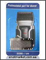 Сетка для электробритвы Vitek SS-2088 1pcs одинарная