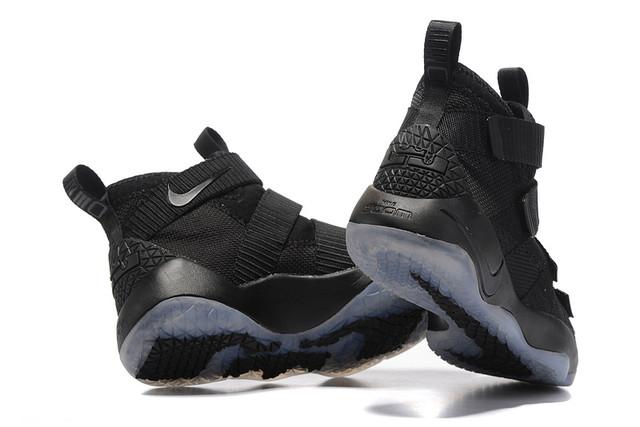 6d364f7e59f Купить Оригинальные кроссовки Nike LeBron Soldier 11