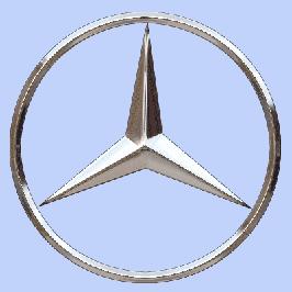 Чохли на Mercedese/SMART