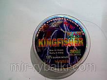 Леска Kingfisher 30 m