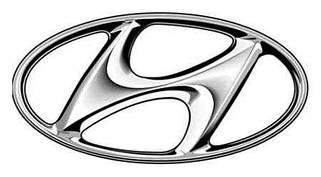 Чохли для Hyundai
