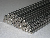 Титан ВТ1-00 / Grade 1 пруток, круг 2мм