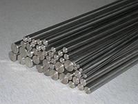 Титан ВТ1-0 / Grade 2 круг 35мм