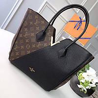 Женская сумка Louis Vuitton Kimono PM, фото 1
